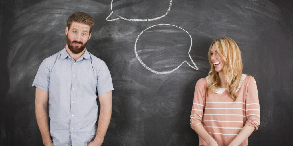How to understand people better: three psychological theories